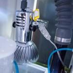 リフジウム環境も標準装備