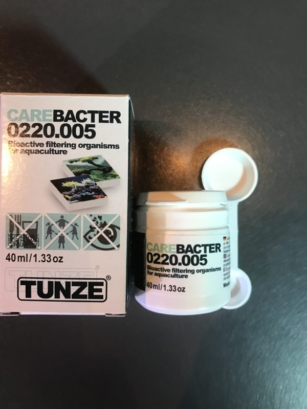 TUNZE20171006