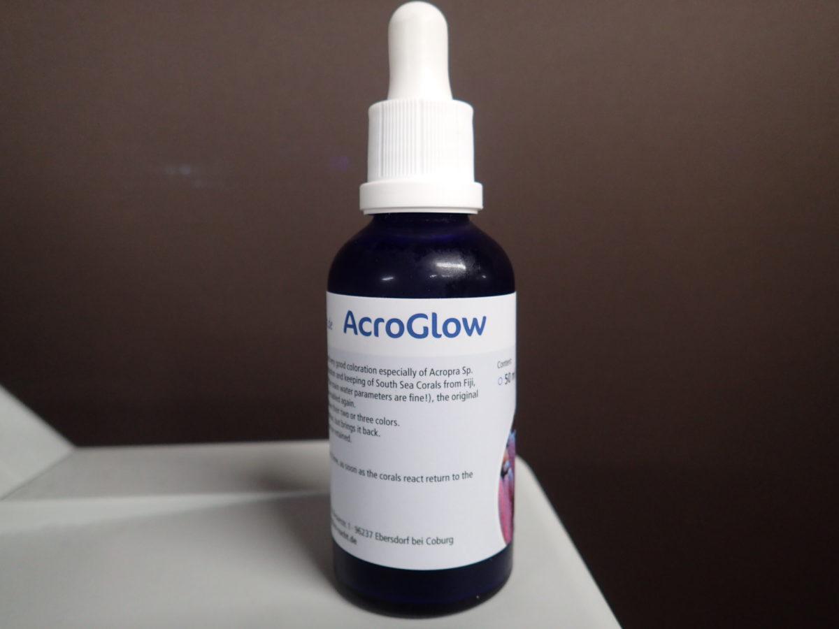 kzacroglow50