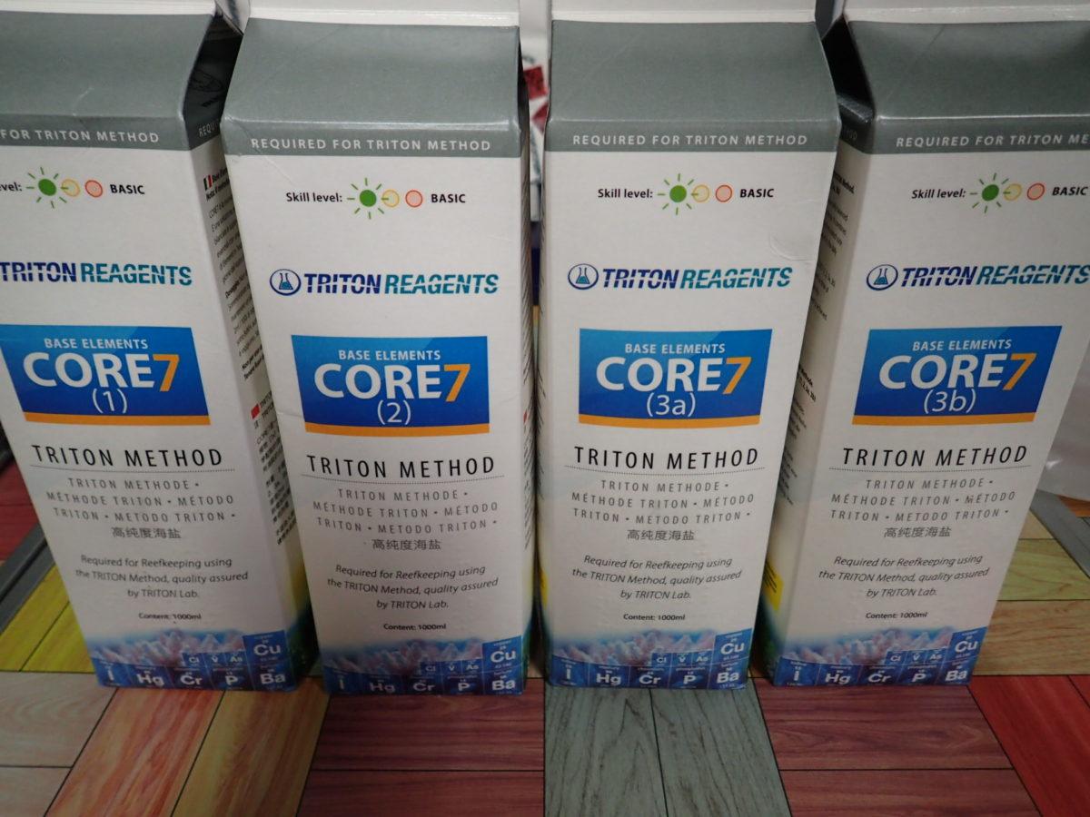 core7001