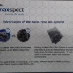 nanotechbiosphere001