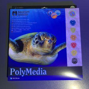 Polymedia0615