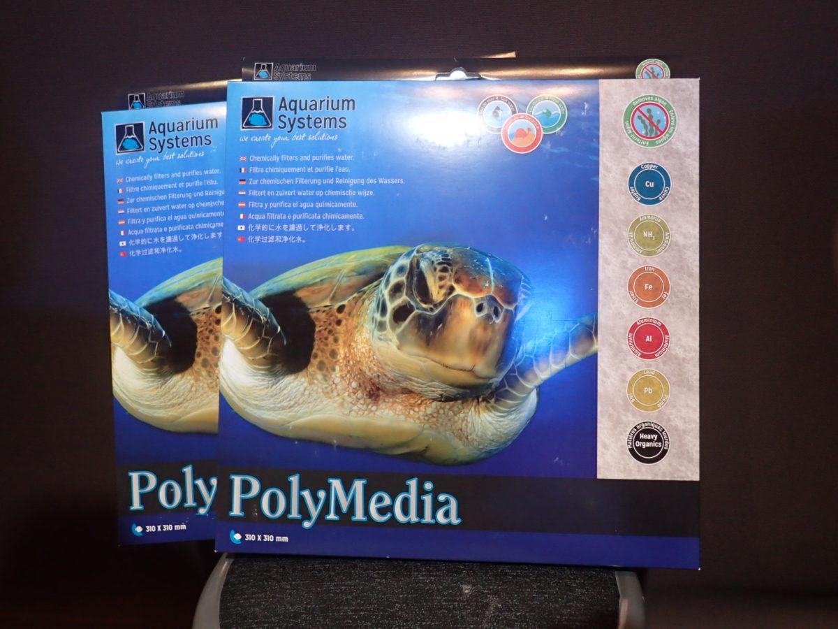 Polymedia06152