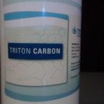 Tritoncarbon0615